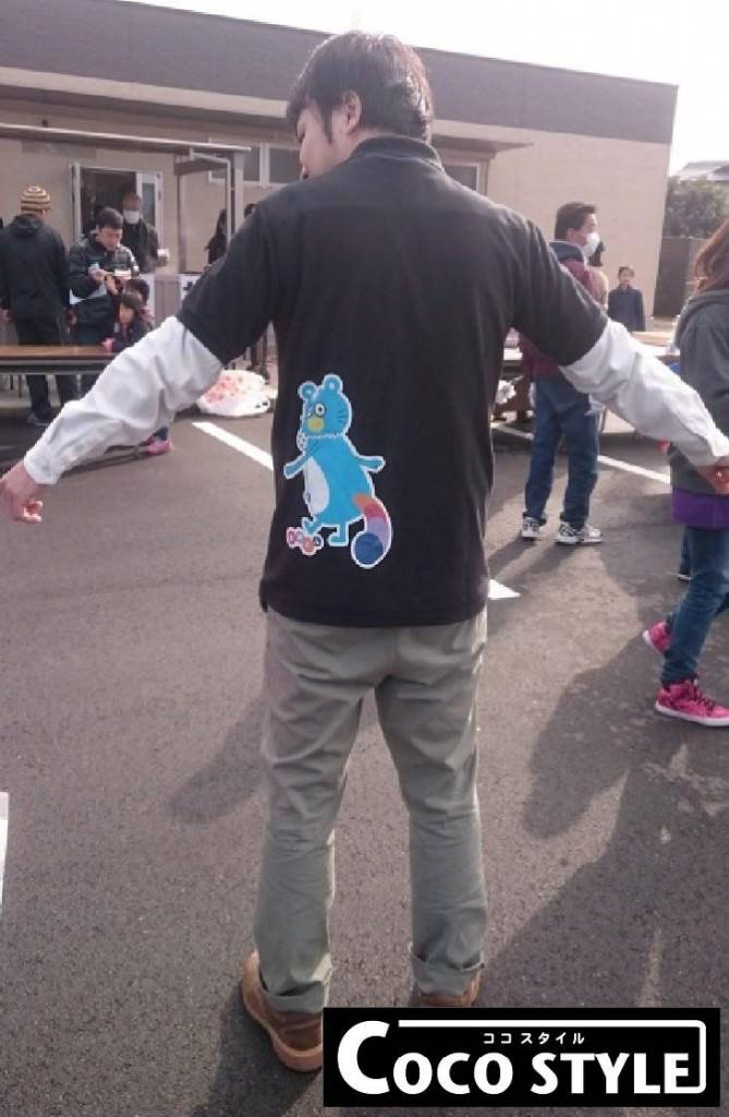 九州産交バス様 (2)