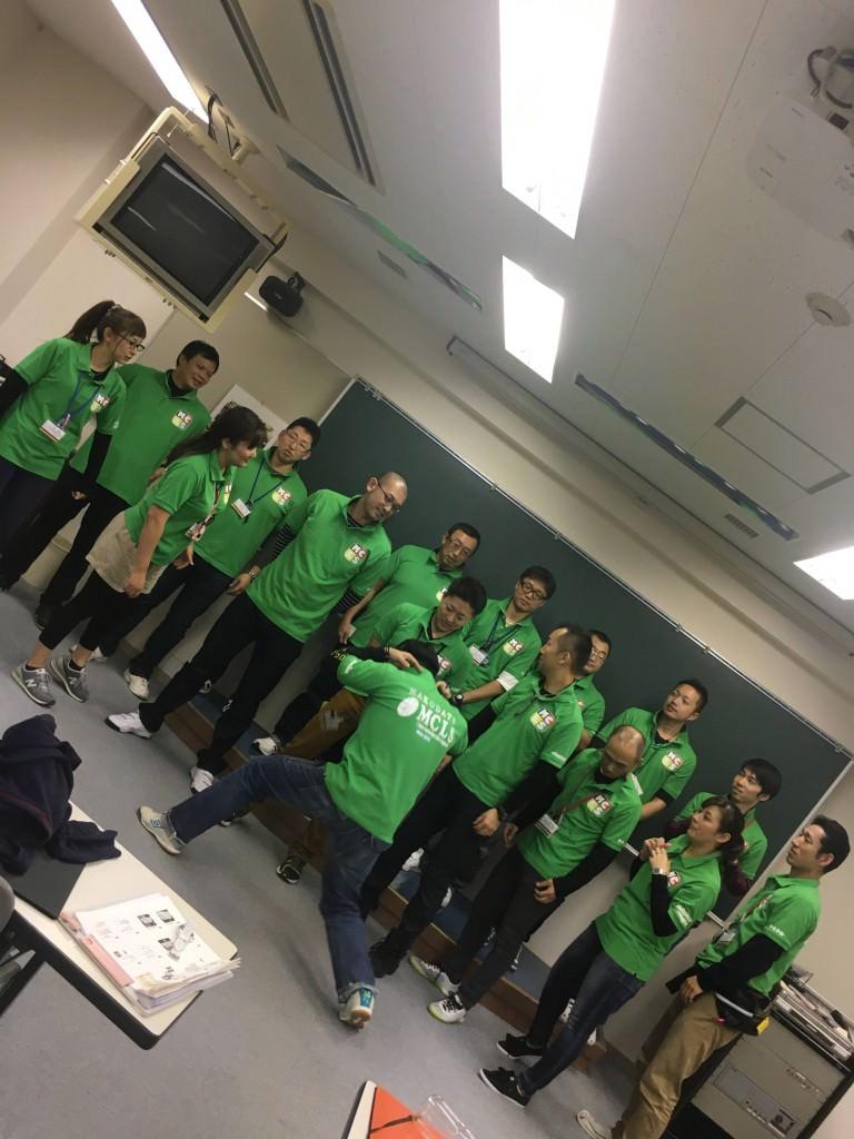 函館厚生院様3