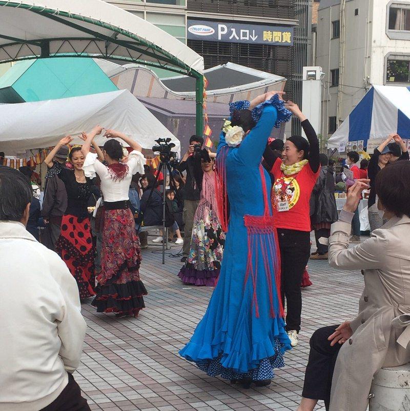 広島スペイン協会様 (4)