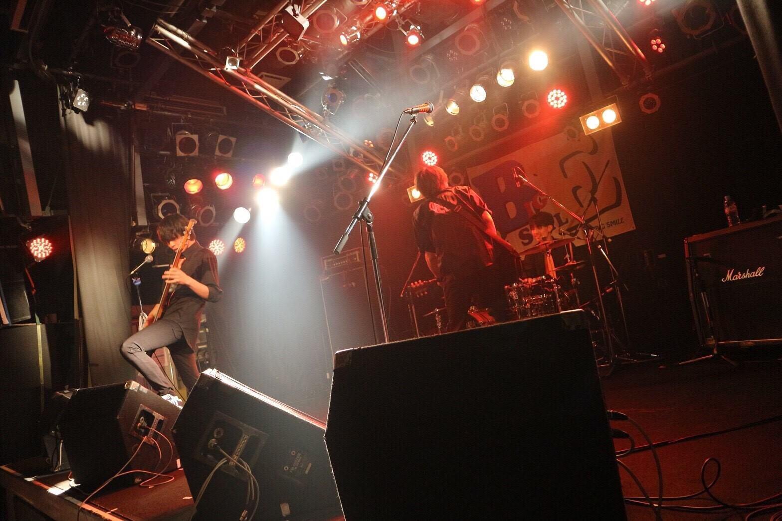 佐賀県O様 (1)